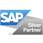 SAP_Silver_Partner-small