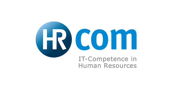 hr-com-logo-small