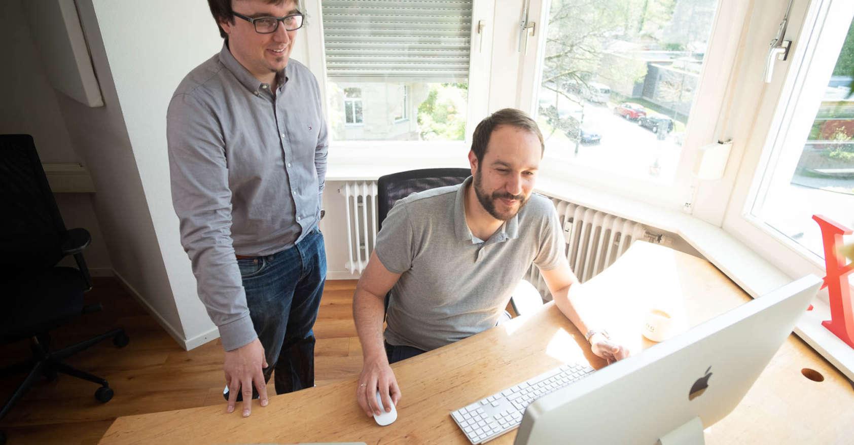 iXlog-Unternehmensberatung-SAP-Fiori