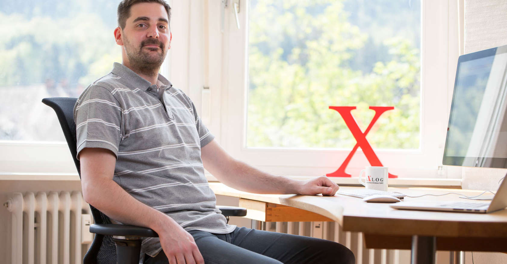 iXlog-Unternehmensberatung-SAP-Workflow