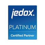 jedox-certified-partner-Platinum-logo-small