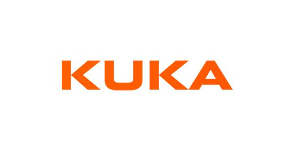 kuka-logo-small