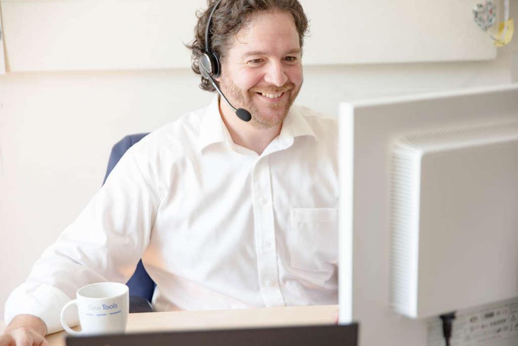 sap prozess berater in ixlog unternehmensberatung gmbh On sap junior berater jobs
