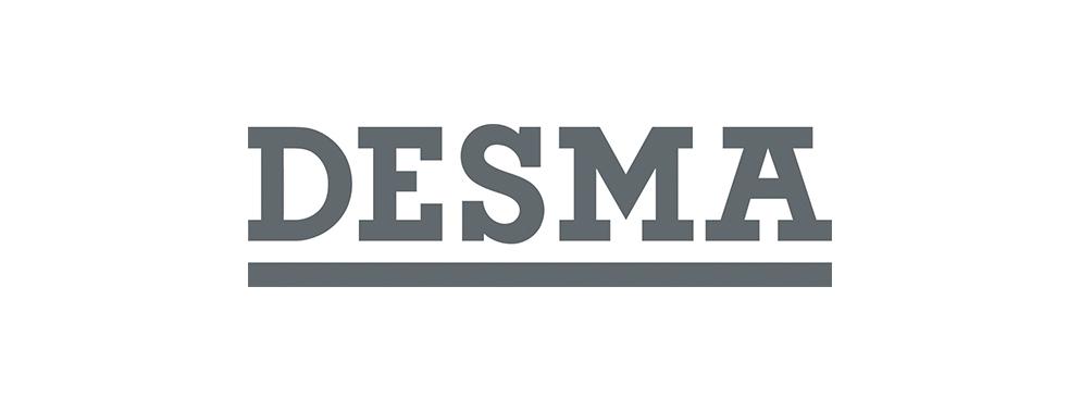 ixlog-desma-news