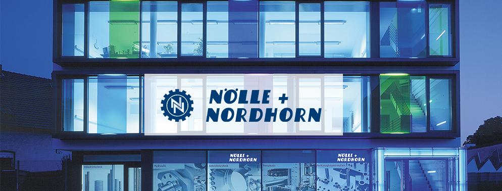 noelle-nordhorn