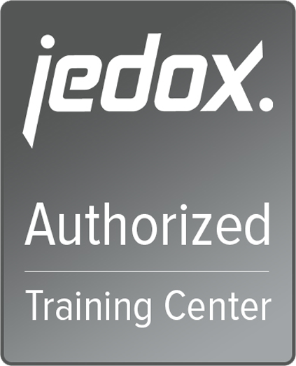 Jedox-Authorized-Training-Center