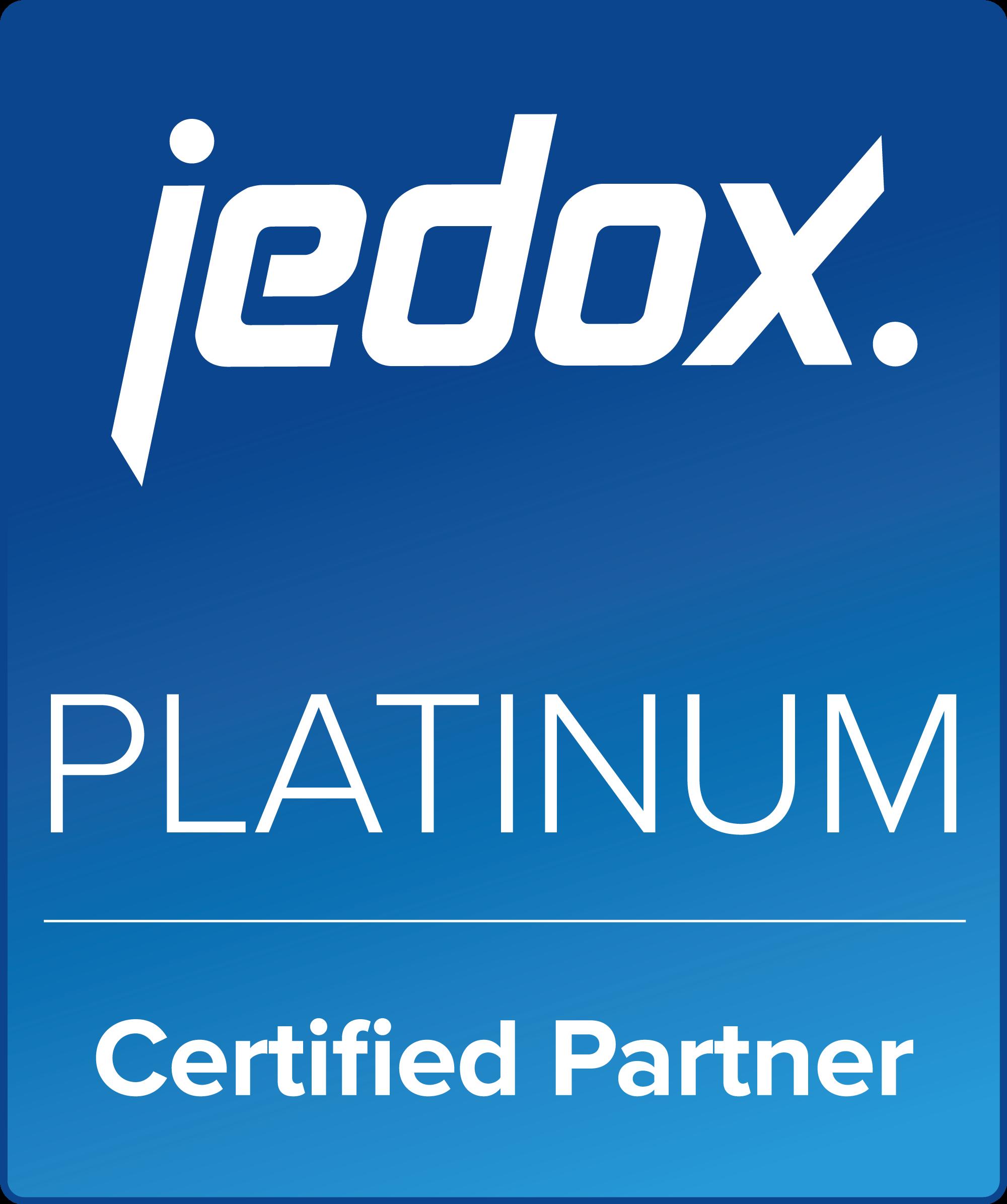 jedox-certified-partner-Platinum-logo
