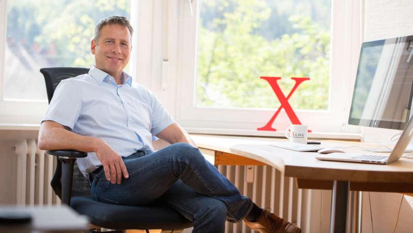 iXlog-Unternehmensberatung-SAP-S4-HANA
