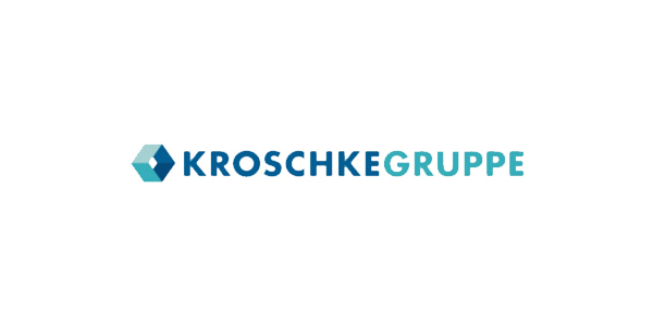 kroschke-gruppe-logo-small
