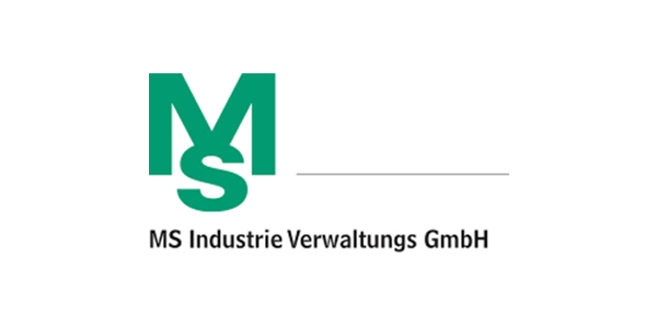 ms-industrie-logo-small