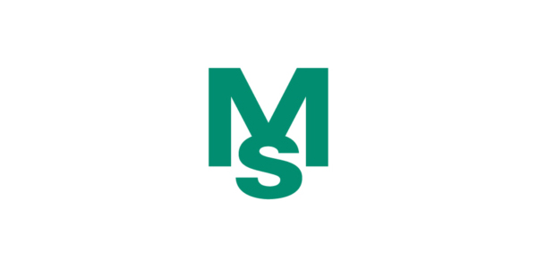 ms-logo-small