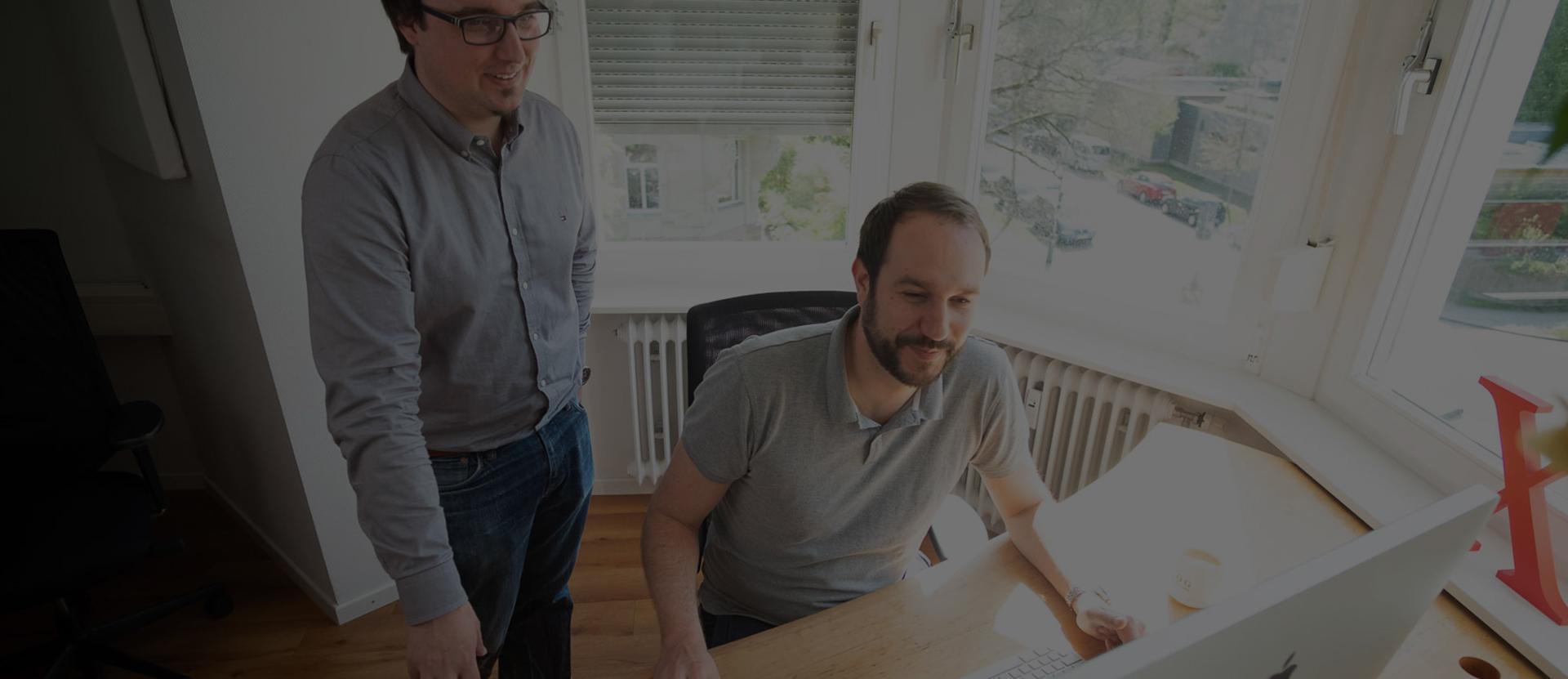iXlog-Unternehmensberatung-header-SAP-Fiori