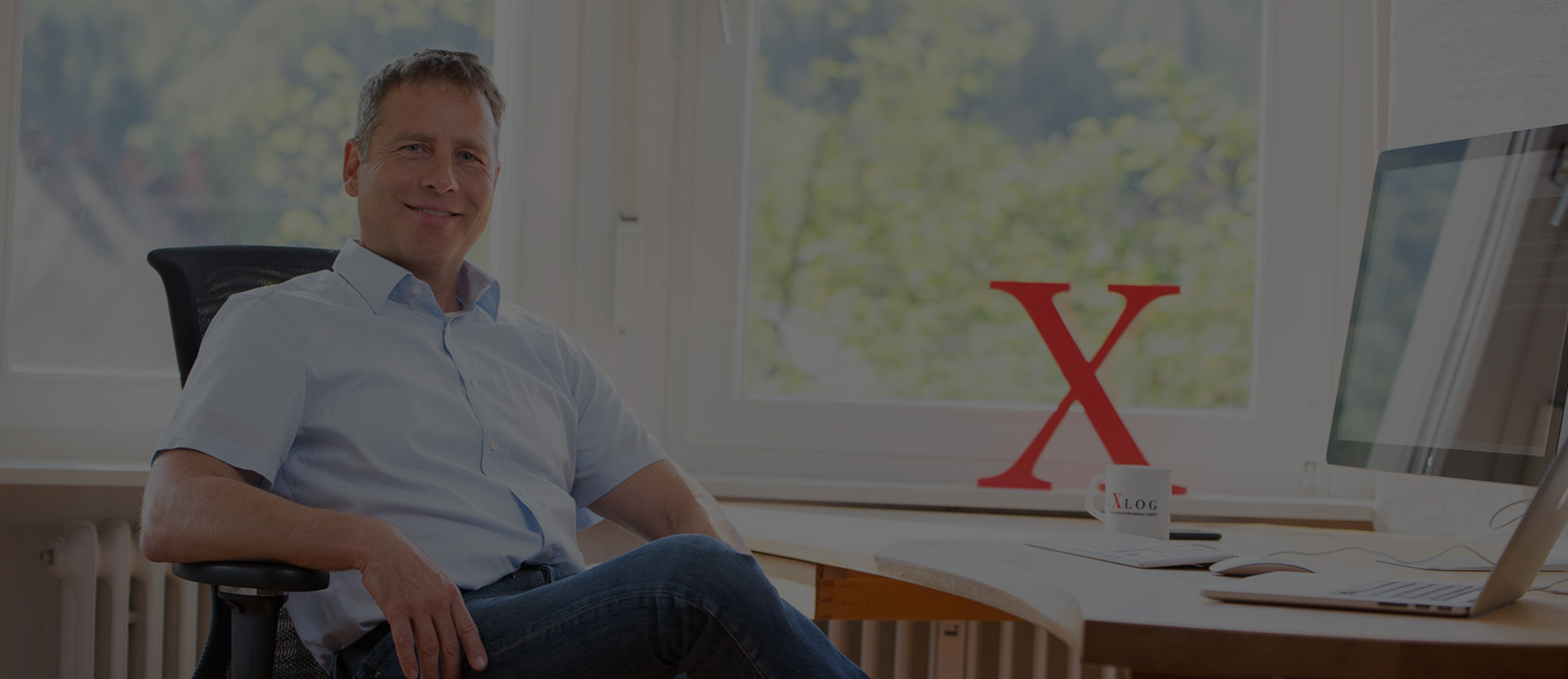 iXlog-Unternehmensberatung-header-sap-s4-hana