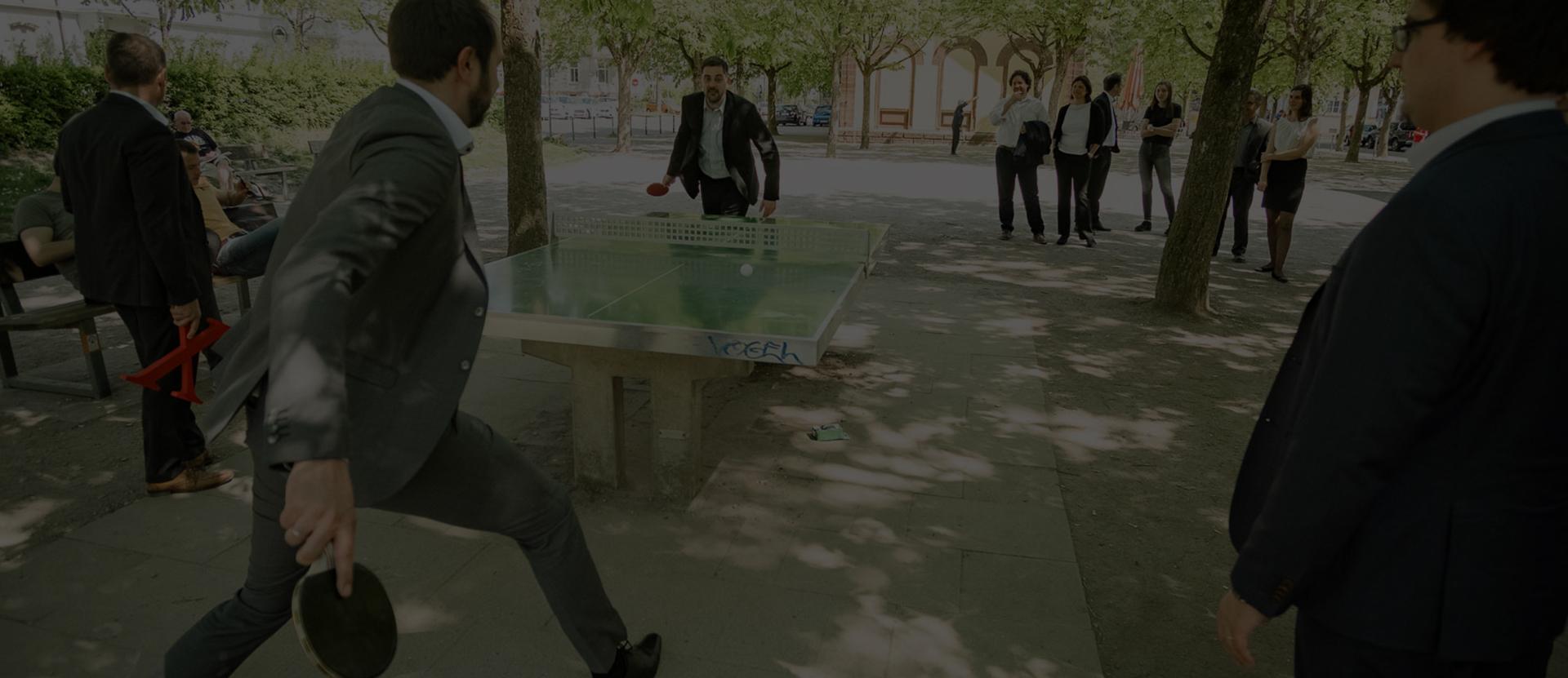 iXlog-Unternehmensberatung-slider2
