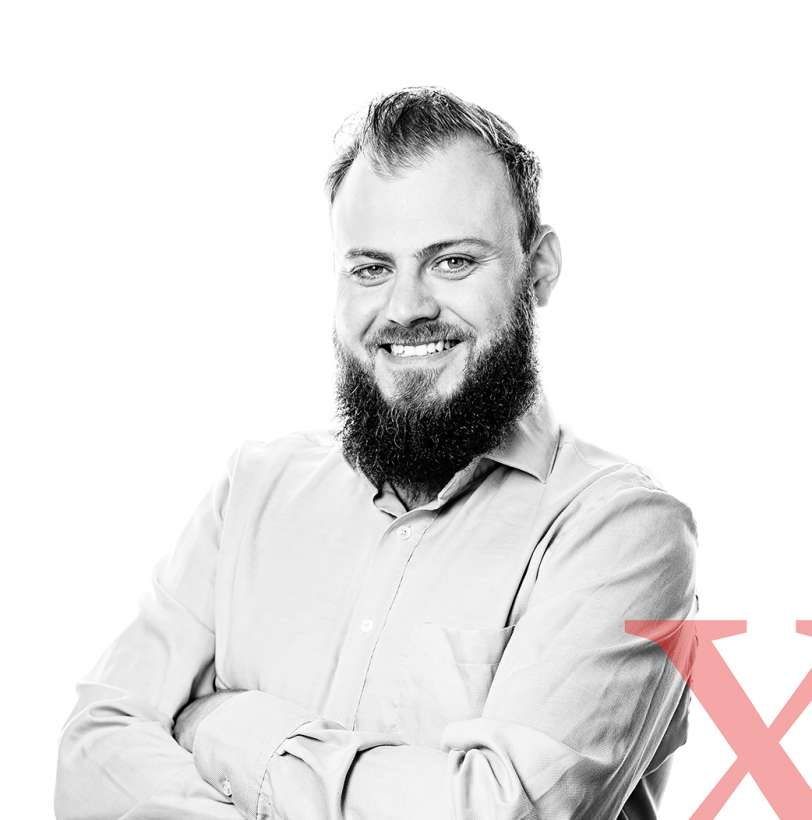 Mario-Schlereth-iXLOG