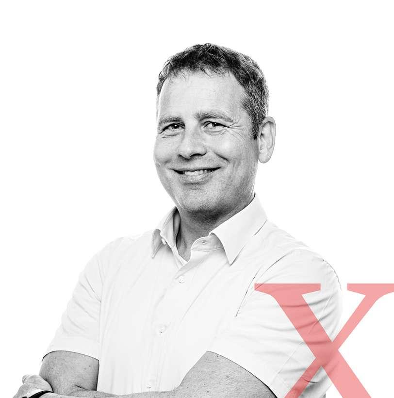 Mathias-Fischer-iXLOG