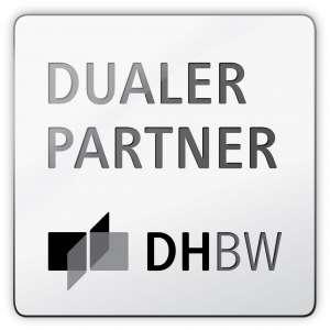 jedox dualer partner dhbw