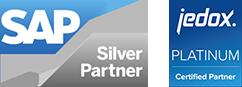 SAP und Jedox Partner